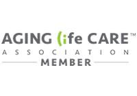 Aging Life Care Member