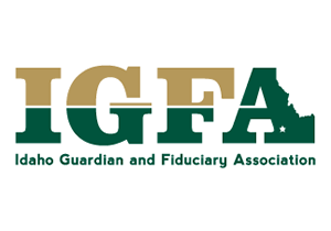 Idaho Guardian and Fiduciary Association